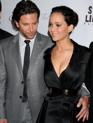 Bradley Cooper Denies Dating Rumors!