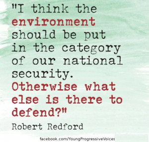 Rethinking The U.S. Department Of Defense