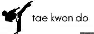 tae_kwon_do_taekwondo.jpg