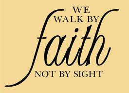 Christian faith quotes , christian quotes on faith, inspirational ...