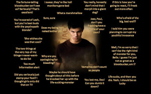 Jacob Black background by hannalizz