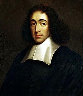 van baruch spinoza ca 1665 persoonsgegevens naam baruch spinoza ...