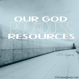 Simpson-Quote-Gods-Boundless-Resources.jpg