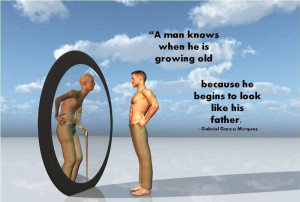 Inspirational Happy Father's Day Quotes