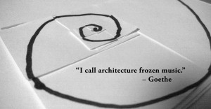 ... on 11 09 2012 by quotes pics in 2576x1344 goethe quotes pictures