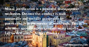 Most of the images of reality on which we base our actions are really ...
