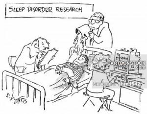-sleep_disorder-sleep_disorders-sleeping_disorders-insomniacs-sleep ...