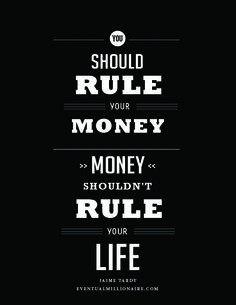 life quotes famous quotes daily quotes daily s quotes business quotes ...