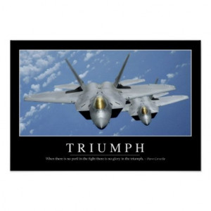 ... best to buyDeals Triumph:: Inspirational Quote 2 Print please follow