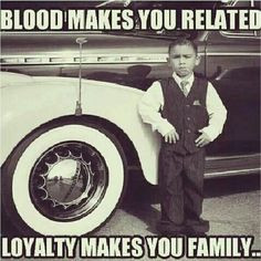 The Life on Pinterest - Scarface Quotes, Goodfellas Quotes and Al ...