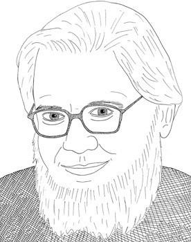 Juan Somavia