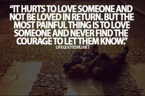 Team Wele Love Quotes Quote Image Favim