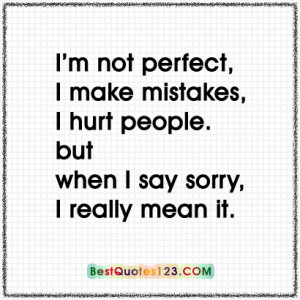 Posted in About Me Quotes | Author: Picture Quotes , Unknown |
