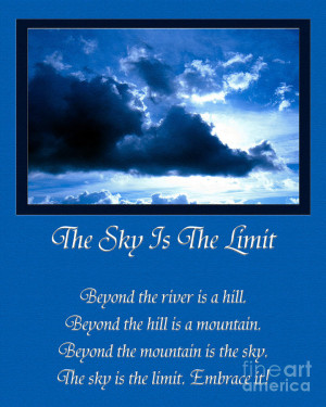 the-sky-is-the-limit-andee-photography.jpg