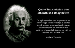 Albert Einstein Quotes About Life: Einstein Quotes About Life And ...