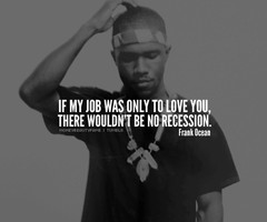 in collection frank ocean quotes heart this image 206 hearts all about