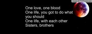 one_love,_one_blood-22250.jpg?i