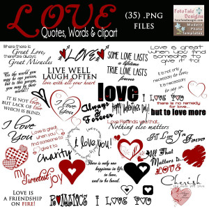 Scrapbooking Quotes and Sayings