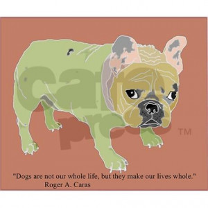 french_bulldog_quote_tile_1.jpg?height=460&width=460&padToSquare=true