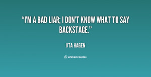 Liar Liar Quotes Preview quote