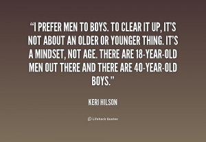 quote-Keri-Hilson-i-prefer-men-to-boys-to-clear-236849.png
