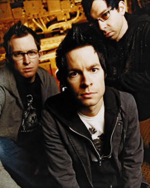 Chevelle band quotes quotesgram - Chevelle band pics ...