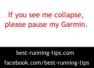Long Distance Running Quotes Long distance running tips