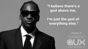 Quotes From Hip Hop Songs 2011 ~ 20 best rap lyrics of 2012 | AUX.