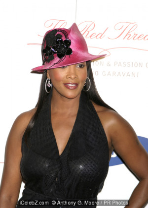 ... quotes home actresses vivica a fox picture previous back to gallery11