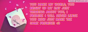 you_make_my_world,-52446.jpg?i