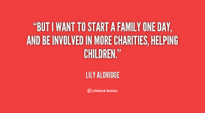 quote-Lily-Aldridge-but-i-want-to-start-a-family-147402.png