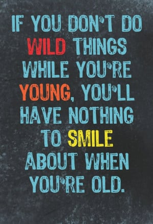 Enjoy the best quotes about growing up . We did our best to bring you ...