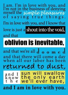 augustus waters quotes more water boys quotes augustus waters tfios ...