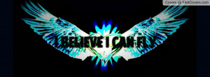 believe_i_can_fly.-662124.jpg?i