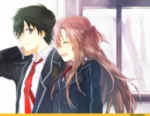 ... Online, GGO, Gun Gale Online, Alicization,Asuna Yuuki,Kirigaya Kazuto
