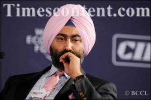 malvinder mohan singh malvinder mohan singh chairman of rhc holdings