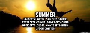 summer_quote-5069.jpg?i...