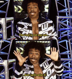 Best quotes from the WWE