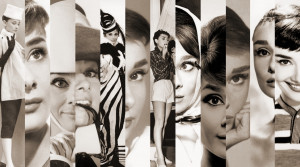 Audrey Hepburn Week - Audrey's Movies