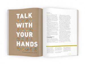 ASL Quotes