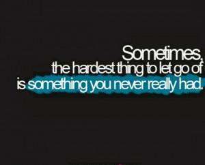 Heartbreak Quotes Depressing