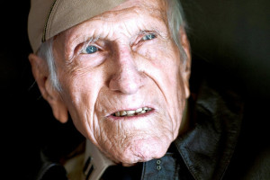 q210 cl sniper crouch position hathcock01 louis zamperini marine corps ...