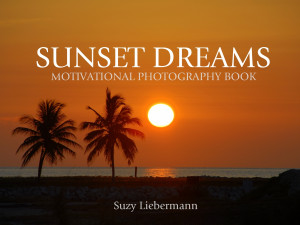 Sunset Quotes About Life Carefully chosen quotes and