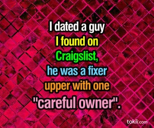 ... /flagallery/online-dating-quotes/thumbs/thumbs_98093351.jpg] 13 0
