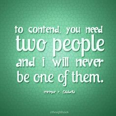 lds # share ldsquotes creative lds lds quotes amldsorg fun ...