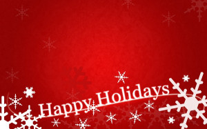 Happy Holiday Quotes And Sayings And Greeting s