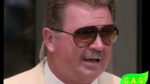 27 Remarkable Mike Ditka Quotes