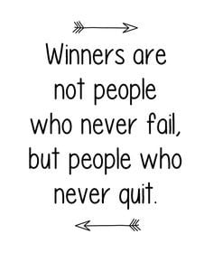 top Motivational Quotes #winners #volleyball #sportquotes #mh # ...