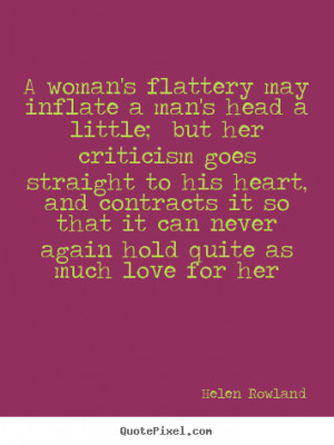 Prev Quote Browse All Love Quotes Next Quote »