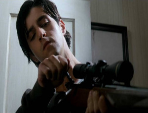 here red dawn movie red dawn movie images red dawn movie image 11